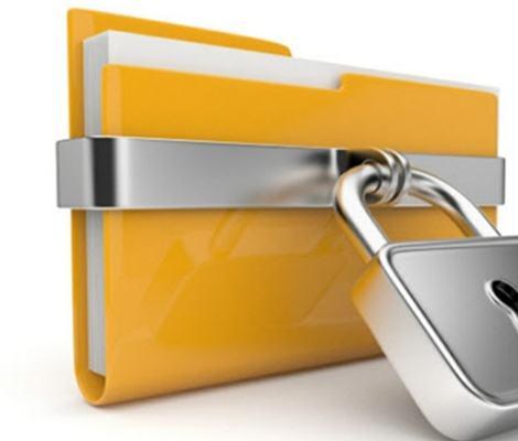 移动硬盘加密软件的相关简介